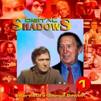 copertina digital-shadows 01