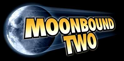 Moonbound two